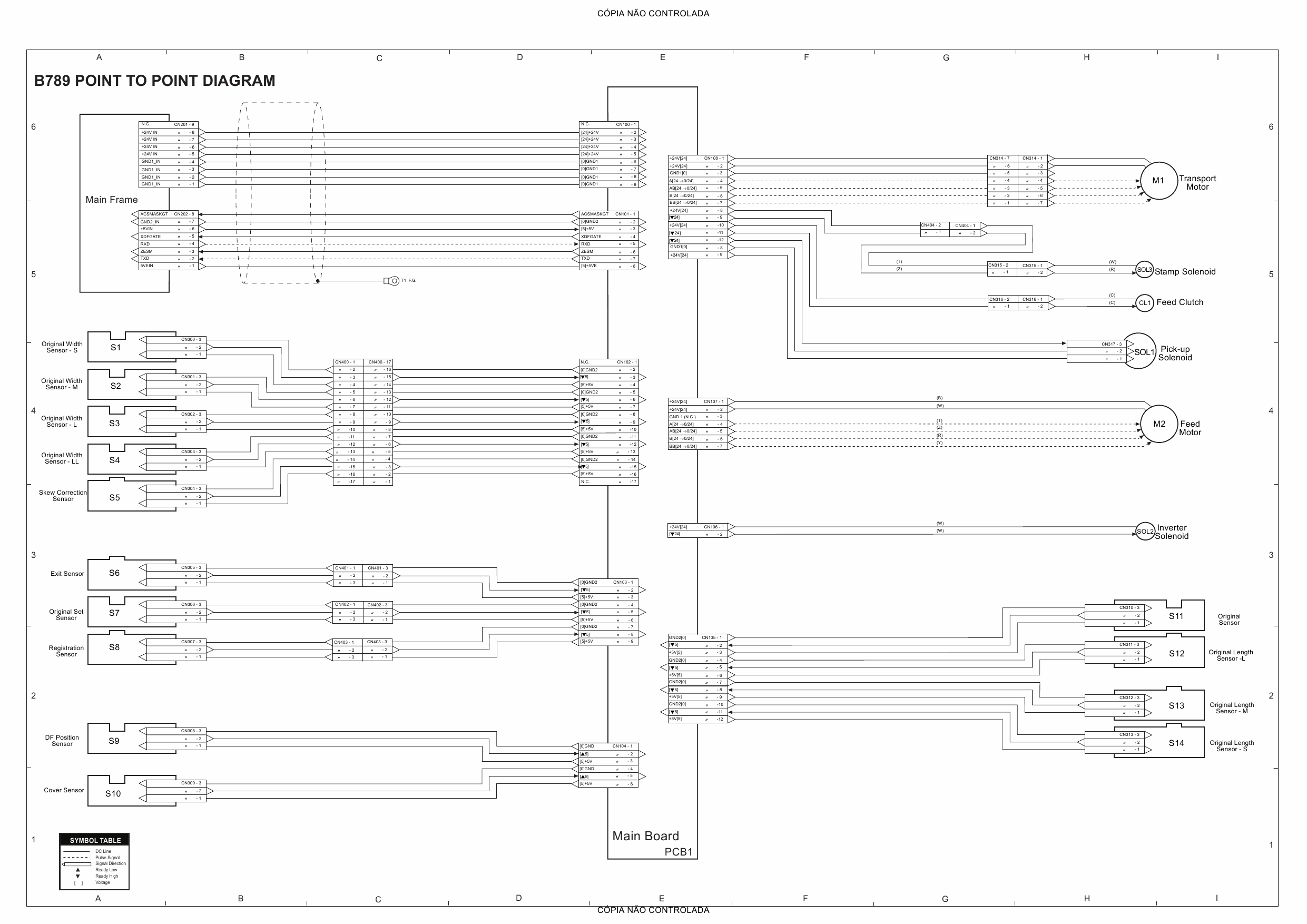 Wrg Cessna 152 Alternator Wiring Diagram